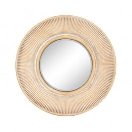 Nástěnné zrcadlo Ixia Laon