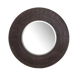 Nástěnné zrcadlo Ixia Clarica