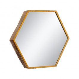 Zrcadlo Ixia Hex