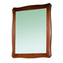 Nástěnné zrcadlo Castagnetti Classico