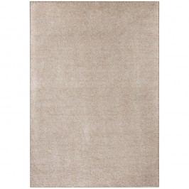 Krémový koberec Hanse Home Pure, 200x300cm