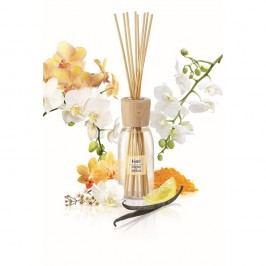 Vonný difuzér s vůní zázvoru a vanilky Cosatto Perfume