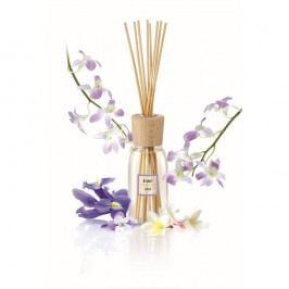 Vonný difuzér s vůní gardenie Cosatto Perfume