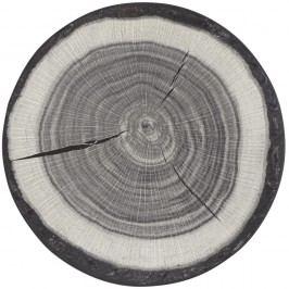 Koberec Hanse Home Tree Trunk, ⌀200cm