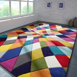 Koberec Flair Rugs Spectrum Rhumba Multi,120x170cm