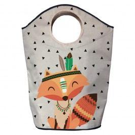 Úložný koš Mr. Little Fox Indian Fox