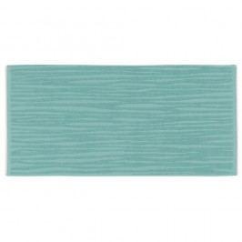 Mentolový ručník Kela Lindano, 30x50cm