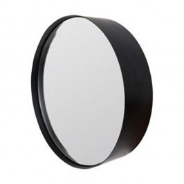 Nástěnné zrcadlo Raj, 36 cm