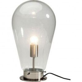 Stolní lampa Kare Design Bulb