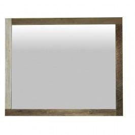 Nástěnné zrcadlo Livin Hill Adesso, 120x100cm