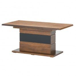 Konferenční stolek Szynaka Meble Bellis