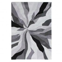 Koberec Flair Rugs Infinite Splinter, 120x170cm