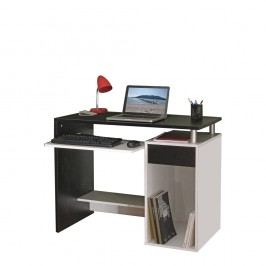 Pracovní stůl Symbiosis Nick Shadow