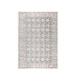 Vzorovaný koberec Zuiver Malva,170x240cm