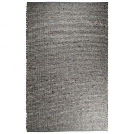 Vzorovaný koberec Zuiver Pure Light,160x230cm