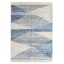 Vzorovaný koberec Fuhrhome Barcelona, 160x230cm