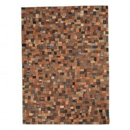 Vzorovaný koberec Fuhrhome Orlando, 120x180cm