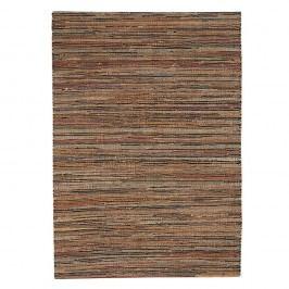 Vzorovaný koberec Fuhrhome Paris, 160x230cm