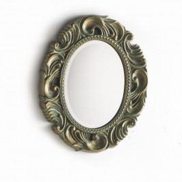 Zrcadlo Geese Nina