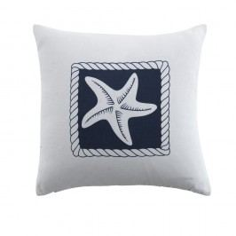 Polštář Geese Star, 45x45cm
