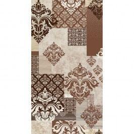 Odolný koberec Vitaus Ken,120x160cm