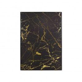 Nástěnný obraz Santiago Pons Marble,100x140cm