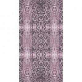 Odolný koberec Vitaus Geller,50x80cm