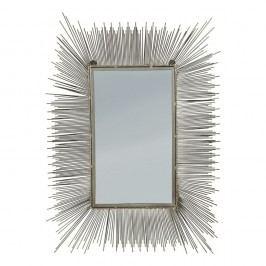 Nástěnné zrcadlo Kare Design Radiation