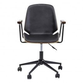 Kancelářská židle Kare Design Work