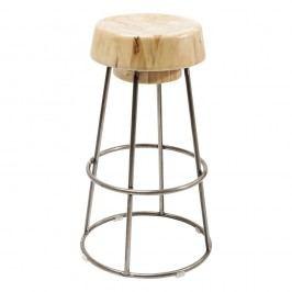 Barová stolička Kare Design Party Time