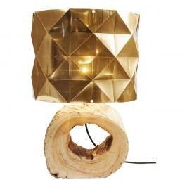 Stolní lampa Kare Design Nature