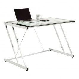 Psací stůl Kare Design Mundi