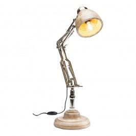 Stolní lampa Kare Design Jim