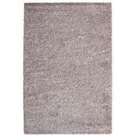 Světle šedý koberec Universal Thais, 160x230cm