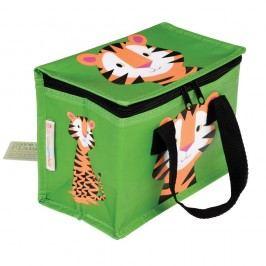 Termotaška Rex London Jim The Tiger