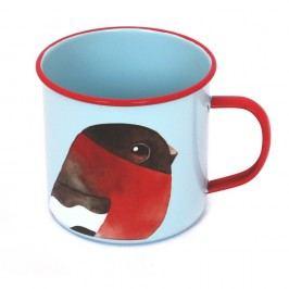Hrnek Gift Republic Blue Bird