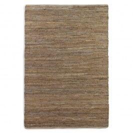 Hnědý koberec Geese Brisbane, 180x 240 cm
