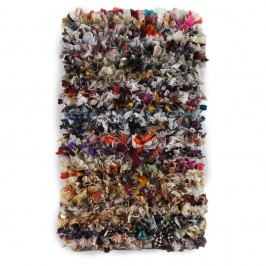 Barevný koberec Geese Barcelona, 60x 120 cm