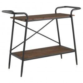 Konzolový stolek Geese Chicago