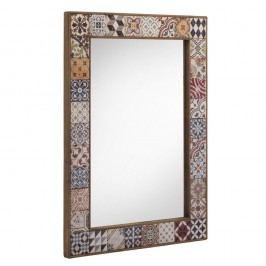 Nástěnné zrcadlo  Geese Delhi