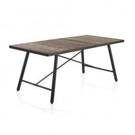 Jídelní stůl  Geese Amsterdam