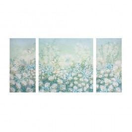 Vícedílný obraz Graham & Brown Spring Meadow