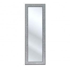 Nástěnné zrcadlo Kare Design Rockstar, 178x60cm