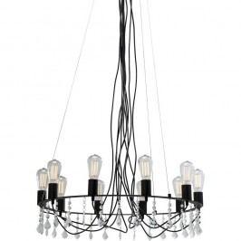 Stropní svítidlo Kare Design Fusione