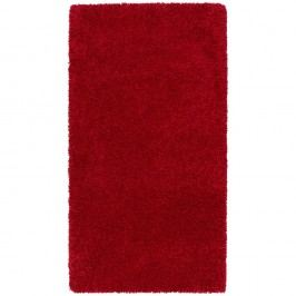 Červený koberec Universal Aqua, 57x110cm