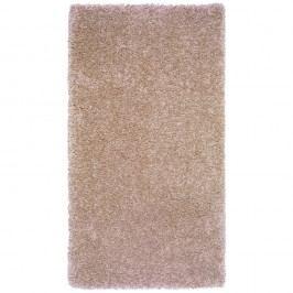 Béžový koberec Universal Aqua, 100x150cm