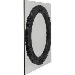 Nástěnné zrcadlo Kare Design Firenze, šířka120cm
