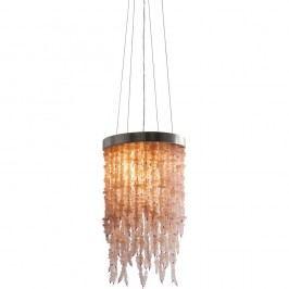 Závěsné svítidlo Kare Design Corallino