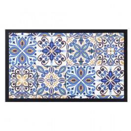 Rohožka Hamat Arabic Tiles, 45 x 75 cm