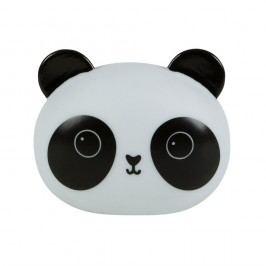Stolní lampička Sass & Belle Aikto Panda Kawaii